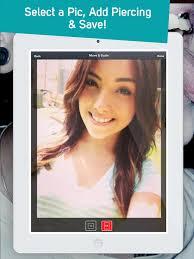 editor full version free mugeek photo makeup software for windows 7 saubhaya makeup