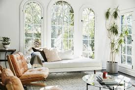 living room ideas the ultimate design