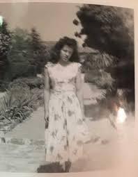 Woodard Family History: Last Name Origin & Meaning
