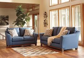 Living Room Wood Furniture Hauslife Furniture E Store Biggest Furniture Online Store In