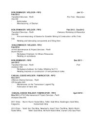 Bowling For Columbine Response Essay Professional Resume Writers
