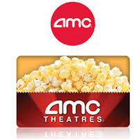 Can i share my plans on social networks? Amc Theatres Gift Card Discounts Promo Codes Coupons