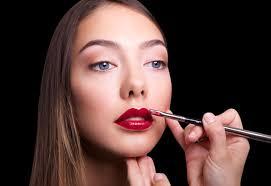 makeup tutorials for beginners advanced lip makeup tips