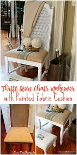 diy furniture refinishing projects. the 25 best painting fabric chairs ideas on pinterest painted furniture and paint upholstery diy refinishing projects