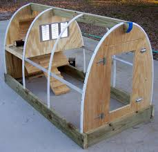 Easy Forts To Build Diy Chicken Coops Plans That Are Easy To Build Diy Chicken Coop