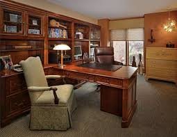 home office work station. Home Office : Workstation Business Desk For Small Space Work Station
