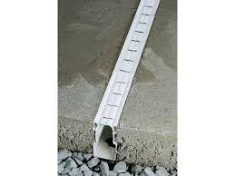 deck o drain 10 pool deck drainage