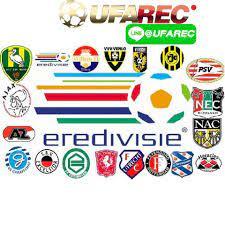 สมาคมฟุตบอลฮอลแลนด์ (เคเอ็นวีบี)... - มากกว่าฟุตบอล 3 แสบ