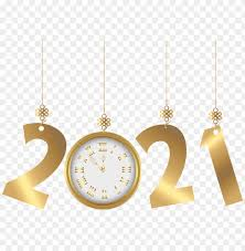 The happy new year is around the corner or this special day is coming, head to happynewyearzimages.com for exciting ideas regarding the new year 2021 images and wallpaper. 2021 Hanging Gold Transparentpng Image Png Image With Transparent Background Toppng