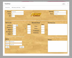 d and d online character sheet community forums is there a shortcut or a macro for opening