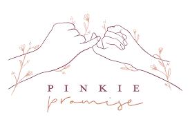 <b>Pinkie Promise</b> | Floral Designer