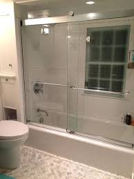 glass shower doors awesome best shower doors ideas on glass within comfy for sliding glass shower doors