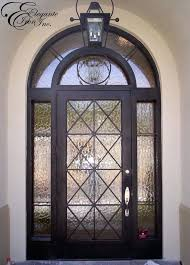 fancy contemporary wrought iron entry doors best iron contemporary designs images on fancy contemporary wrought iron entry doors