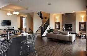 hd wallpaper gray metal bar stool