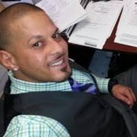 "7 ""Brent Jack"" profiles   LinkedIn"