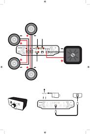 srt 4 kicker sub wire diagram modern design of wiring diagram • srt 4 kicker sub wire diagram wiring diagram explained rh 100 crocodilecruisedarwin com kicker sub wiring