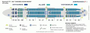 boeing 777 300er seating chart full boeing 777 300 er seating chart accurate print air france