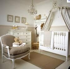 Delightful Baby Room Decor And Unique