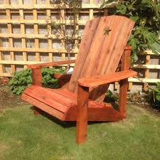 adirondack chair plans. Modren Plans Picture Of Build Your Own Adirondack Chair Plans Throughout