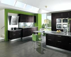 lime green kitchen kitchen awesome lime green kitchen decorating ideas with green lime green kitchen rug