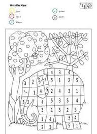 De 8 Beste Afbeelding Van Elmer Olifant Preschool Elmer The