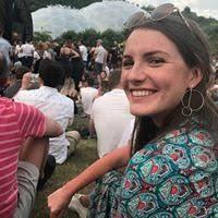 "3 ""Isabelle Dudley"" profiles | LinkedIn"
