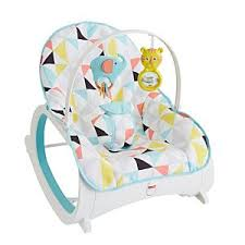 Baby Bouncers, Bouncer Chairs, Bouncer Seats & Rockers   Fisher-Price
