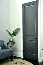 interior door paint colors best paint for trim and doors interior doors color ideas interior door interior door paint
