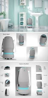 855 best images about Futuristic Technology on Pinterest