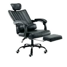 best executive office chair executive office chairs ergonomic executive office chair reclining computer chair lying lifting best executive office chair