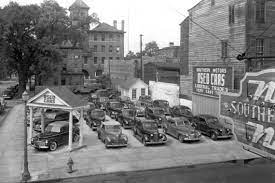 southern motors celebrates 90 years in