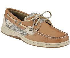 sperry topsider women s bluefish 2 eye boat shoe item 9276619