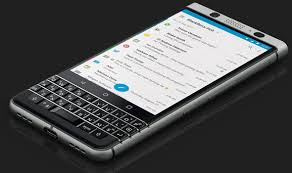 sony phone 2017. blackberry keyone release android 7.0 nougat sony phone 2017