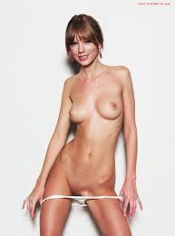 Taylor Swift Nude Eagle Sparrow
