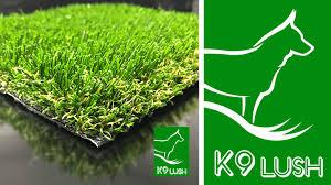 artificial turf. Fine Turf K9 TURF ARTIFICIAL  70oz With Artificial Turf