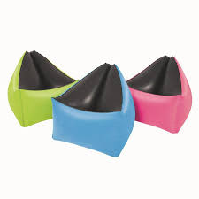 intex inflatable furniture. fast laybag air sofa chair portable intex modern set living room furniture lazy inflatable