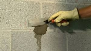 how to fix leaking basement walls. Modren How How To Stop Leaks In Concrete Walls Throughout To Fix Leaking Basement E