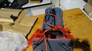 item details oreck xl vacuum cleaner account picture of oreck xl vacuum cleaner 8