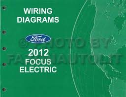 2012 ford focus wiring diagram as well as ford car radio stereo 2000 Ford Focus Wiring Diagram 2012 ford focus wiring diagram also 2012 ford focus headlight wiring diagram