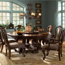 office dining table. Full Size Of Dining Room:large Table Decor Office Aged Style Seat Modern N