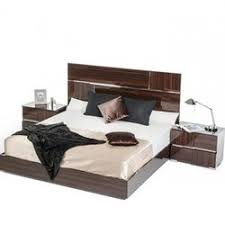 all world furniture. Wonderful All Photo Of All World Furniture  San Jose CA United States For L