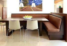 booth style kitchen table booth kitchen table and chairs lovely ideas booth dining table set unbelievable