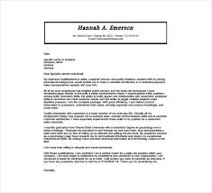 free cover letter downloads 7 medical cover letter templates free sample example format