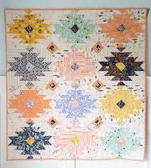 Southwest Quilt Patterns Unique Inspiration