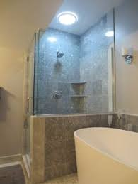 bathroom remodeling in chicago. Beautiful Remodeling Bathroom Shower Remodeling Chicago Tiles By IdealRemodeling  WwwIdremodel Throughout Bathroom Remodeling In Chicago