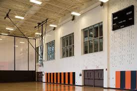 school gym doors. Fire Door School Gym Doors