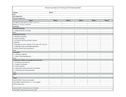 Personal Expense Tracking Spreadsheet Personal Budgeting Spreadsheet Template Expense Tracker For Excel