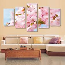 Living Room Borders Online Get Cheap Painting Borders Aliexpresscom Alibaba Group