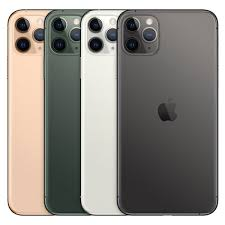 apple iphone 11 pro max review a
