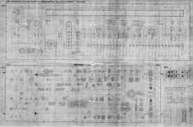 elektrik wiring diagram land cruiser bj circuit and wiring electrical and instrument cluster wiring diagram of 1981 land cruiser bj40 series